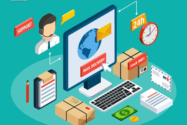 亚马逊卖家保证金标准,如何运营店铺?