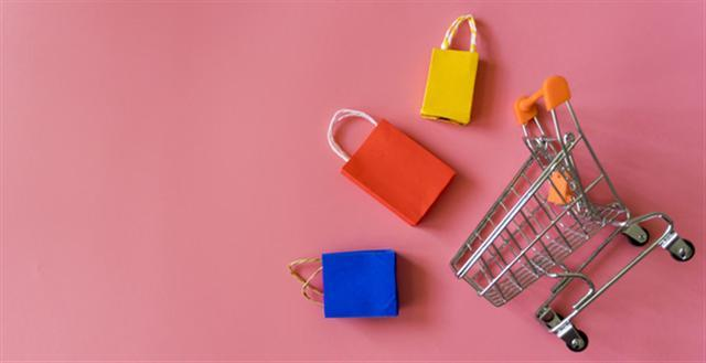 ebay对店铺排名优化的规定,如何提高eBay搜索排名?