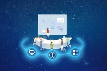 帮助快速提高工作效率的五个跨境电商工具
