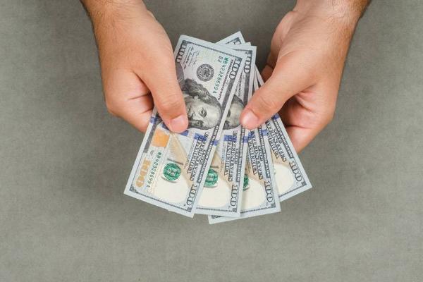 怎么解冻lazada保证金?需要满足什么条件?