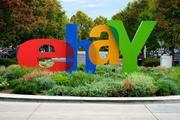 ebay注册需要什么条件?个人注册准备哪些资料?