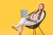 ebay注册需要什么资料?有哪些注意事项?