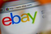 ebay卖家关键词标题优化,如何选词?