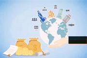 速卖通平台的物流规则,发货物流规则介绍!