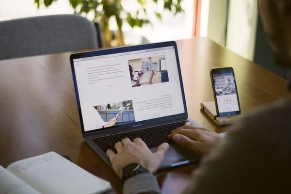 速卖通产品营销方案怎么写?具体怎么计划?