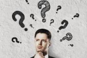 paypal注册用什么卡?有哪些要求?