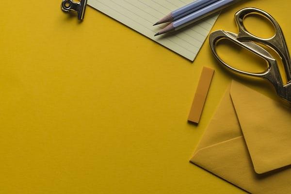wish邮注册邮箱怎么写?发货渠道有哪些?