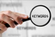 ebay三大营销方式是什么?有哪些平台促销活动?
