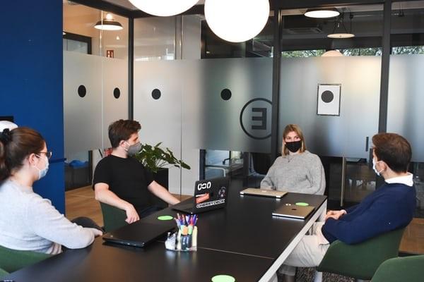 wish平台有哪些客户服务基本规则?需注意什么?