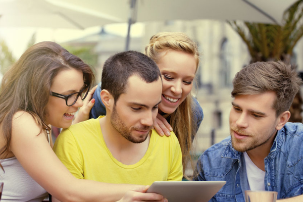 ebay注册开店流程是什么?有哪些费用?