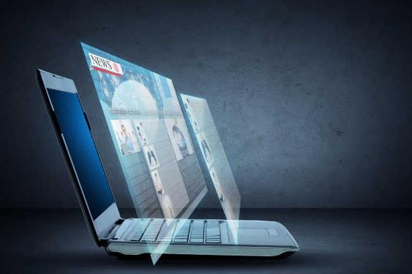 ebay平台选品规则是什么?选品思路是什么?