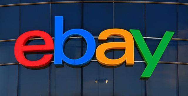 ebay推广方法有哪些?推广方法介绍