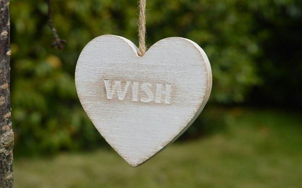 wish重复铺货判决,会导致wish账户关联吗?