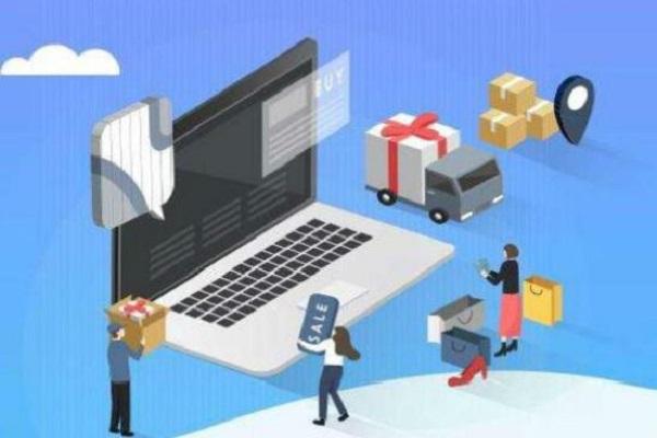 ebay有些什么政策?以及规定介绍