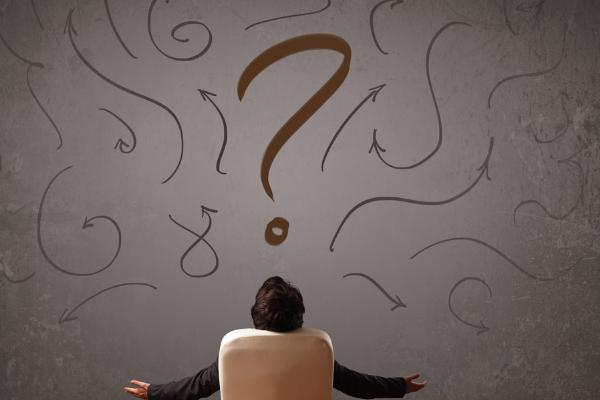 速卖通选品的基本逻辑是什么?技巧有哪些?