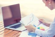 ebay业务员营销技巧有哪些?怎么运营?