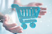 ebay可以代付款么?付款方式有几种?