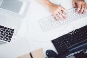 ebay退款保证政策是什么?怎么退款?