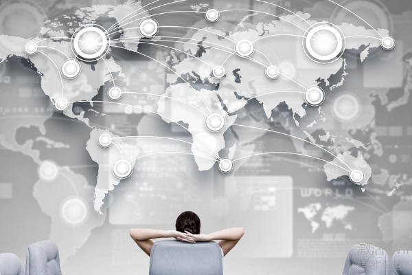lazada免费数据选品工具有哪些?选品思路介绍