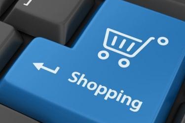 速卖通如何发货到国外?线上发货流程