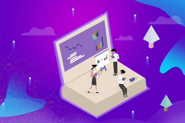 速卖通双十一营销策划,如何创建活动?