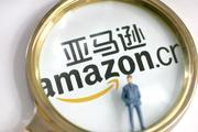 中国品牌出海的核心,打造好产品输出好故事