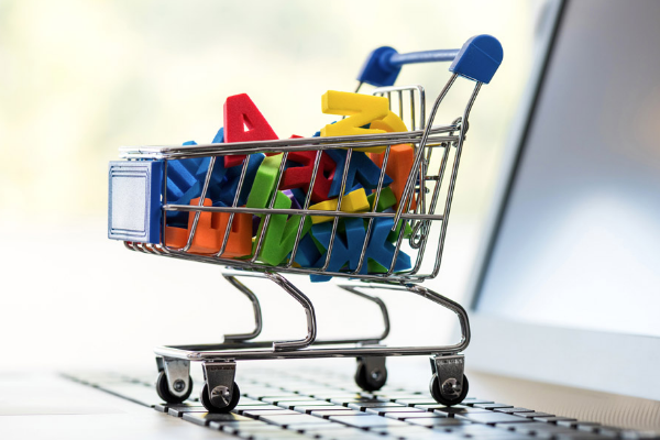 shopify用什么收款?有哪些方式?