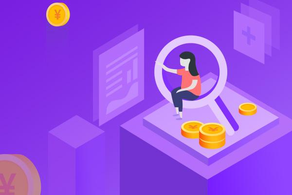 shopify收款时间是多久?收款方式介绍