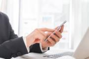 ebay付款流程是什么?有哪些付款方式?