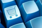ebay开店容易吗?如何开店?