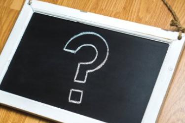 亚马逊Q&A是什么?怎么优化?